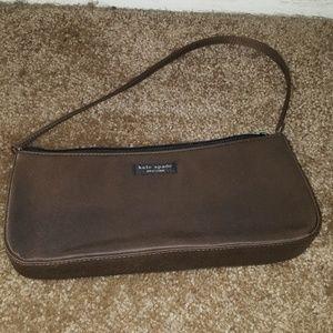 Kate Kate Spade purse